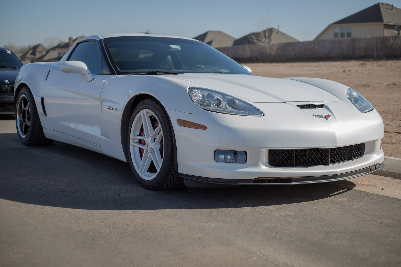 how much is car insurance for a corvette car insurance companies. Black Bedroom Furniture Sets. Home Design Ideas